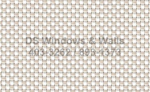 A4502 beige roller shades