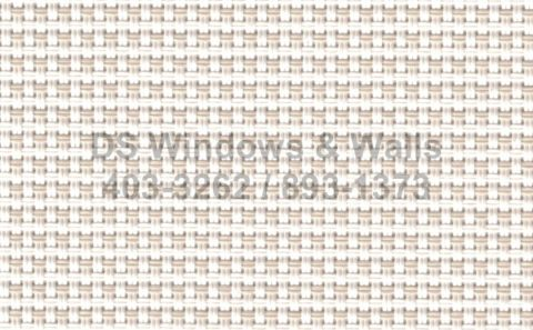 A4508 light beige roller shades