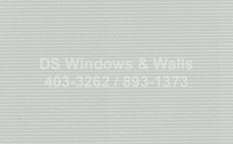 809 gray blackout roller shades