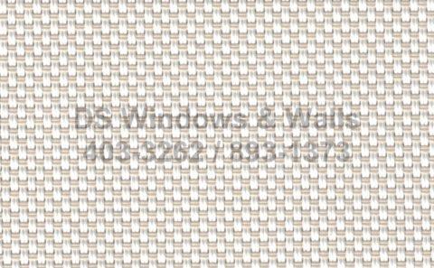 CA4302 beige roller shades