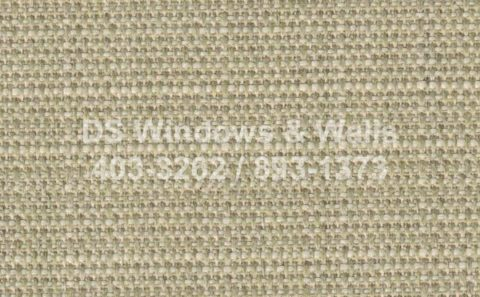 KT5303 khaki blackout roller shades