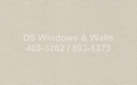 R5355 beige blackout roller shades