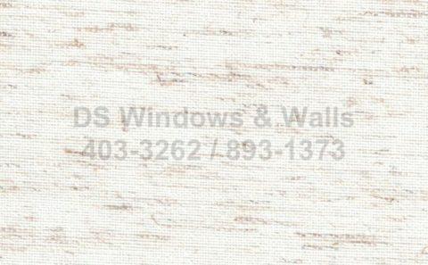 R6021 white roller shades