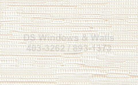 R9093 white roller shades