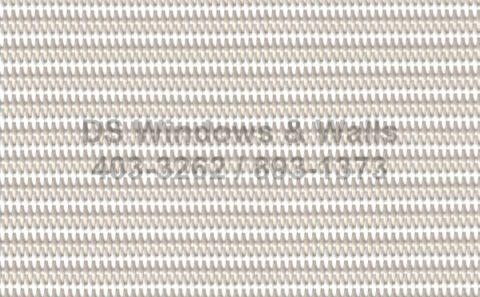 W5102 beige roller shades